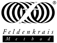 Fk-Logo_text_R_456x352 (1)